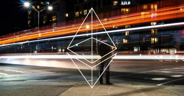"Ethereum Foundation distributes $2 million in grants to accelerate ""imminent"" ETH 2.0 launch"