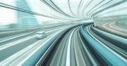 Futures trading platform Digitex prepares for public testnet, announces release date