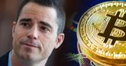 Nobody seems to trust Roger Ver's new cryptocurrency exchange