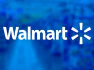 Walmart patents own cryptocurrency as battle with Amazon for retail intensifies