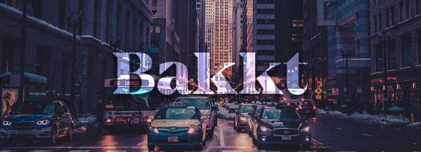 Could Bakkt Bitcoin Futures Market Launch in December Lead to ETF Approval?