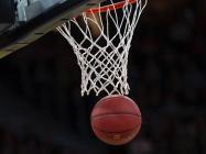 NBA team introduces Ethereum-based auction platform for $5.4 billion sports memorabilia industry