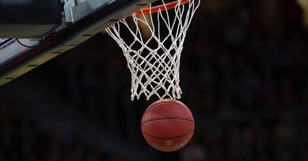 NBA star turning his Brooklyn Nets contract into a blockchain tokenized bond