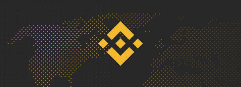 Binance.US opens account deposits in preparation for trading, adds BNB