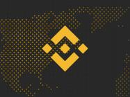 Binance.US introduces a more aggressive referral program
