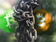 Miners switching from BCH to BTC could be behind the 5 hour block time on Bitcoin Cash