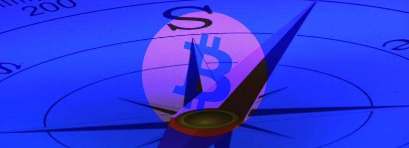 A renowned technical analysts weights on Bitcoin's price movement