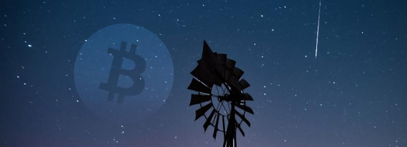 The Bitcoin Foundation's meteoric rise and subsequent collapse