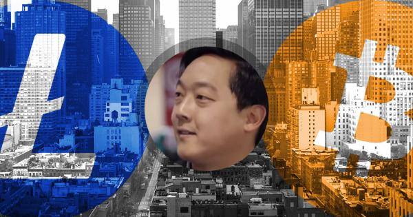 Charlie Lee: Bitcoin and Litecoin are the best forms of money ever seen [INTERVIEW]
