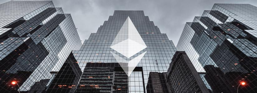 Santander issues $20 million bond on Ethereum blockchain