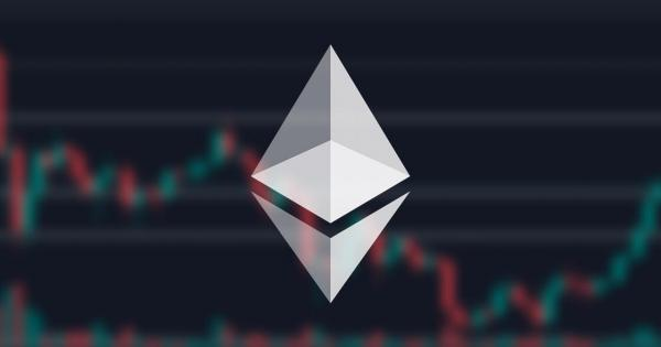 Ethereum is signaling a move to $300, but it will depend on a break above the $242 resistance level