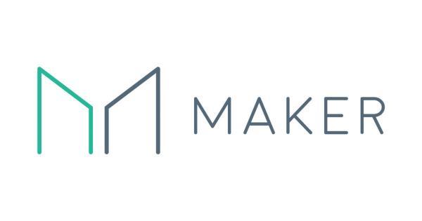 Ex MakerDAO partner pledges $4.2m for DeFi research