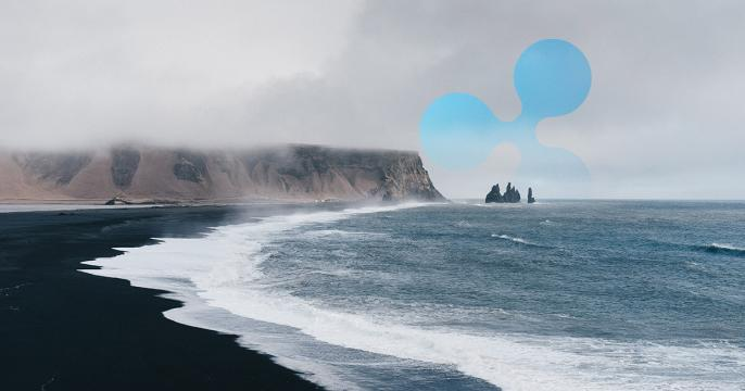 Ripple acquires Icelandic crypto exchange to expand presence in Europe