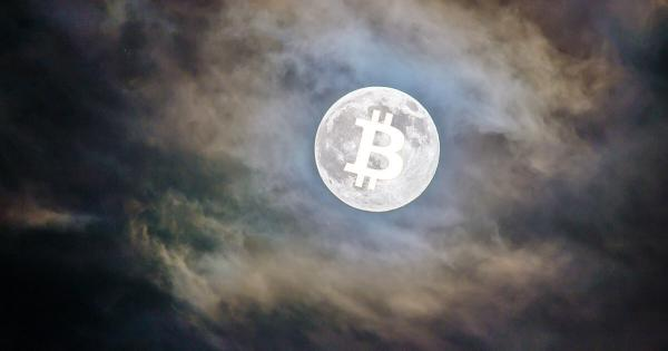 11 years ago today, Bitcoin was first introduced to the world