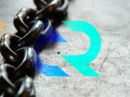 Data shows autonomous coin Decred has a Power Law relationship with Bitcoin