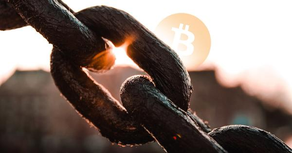 Blockstream CEO says Bitcoin sidechains will kill altcoins