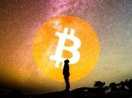 You can now pass on crypto with Casa's new Bitcoin inheritance service