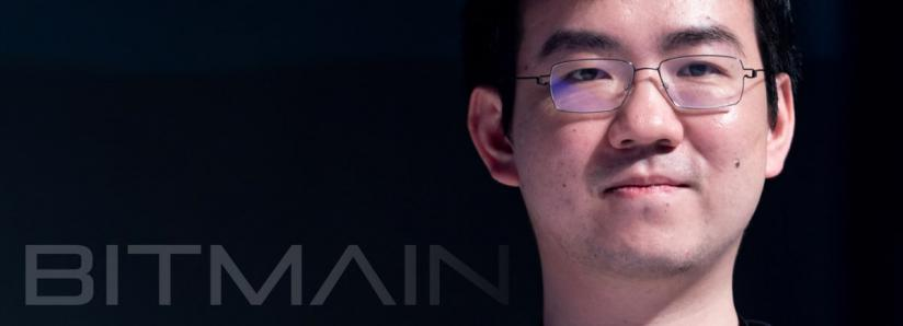 Mining giant Bitmain drives out co-founder Micree Zhan, BCH surges