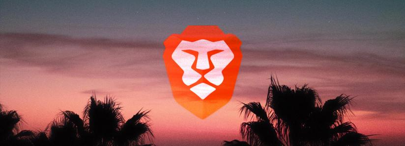 Brave browser becoming increasingly popular in Spain, overtakes Firefox