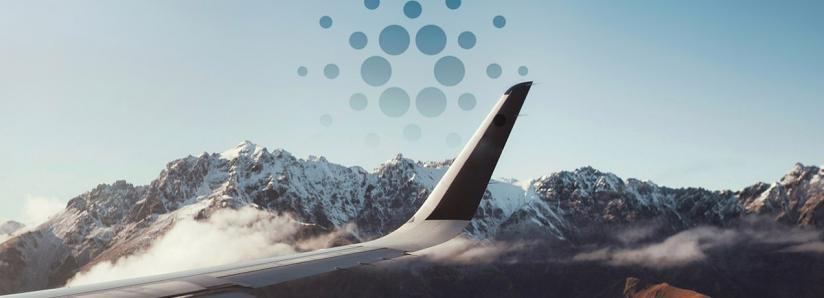 Cardano development picking up pace, several ADA pilot projects currently in the works