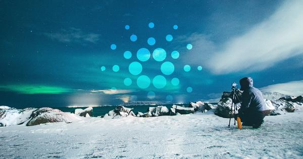 Cardano-parent IOHK says the Ouroboros BFT is ready to be deployed