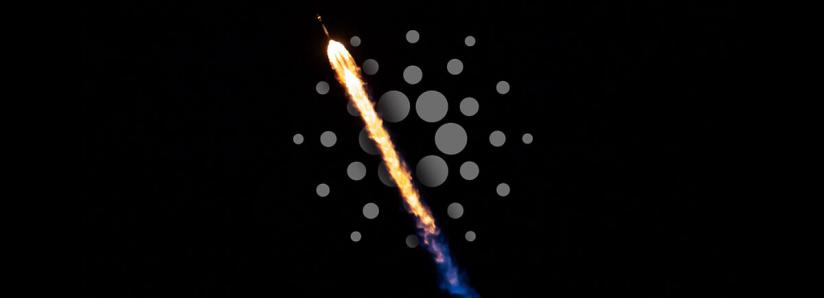 Cardano's Shelley incentivized testnet will launch in November