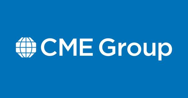 CME Report: Bitcoin Futures Trading 41 Percent Up from Q3 2018