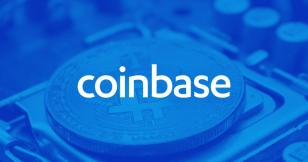 Coinbase generated more operating profit from transaction fees than VC money