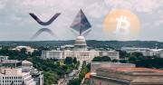 Congressman says XRP, ETH, and BTC are actual cryptocurrencies, not Libra