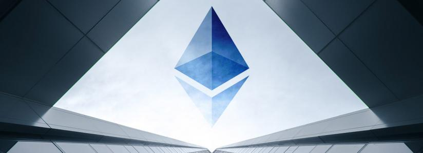 Investor: DeFi reflects rising Ethereum demand, total ETH locked up hits ATH