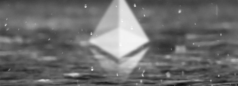 As Bitcoin price nears 50% drop, analyst foresees deeper correction for Ethereum