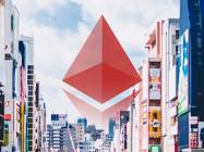 Community still believes in Ethereum 2.0 despite scaling challenges