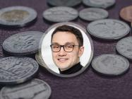 Stasis CEO explains why it's beneficial to tokenize national fiat currencies [INTERVIEW]
