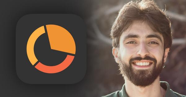 Behind a popular crypto tracking app that reaches 300K active users [INTERVIEW]