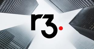 National Bank of Canada, Raiffeisen Bank International participate in global tokenized collateral trial on R3's Corda
