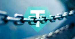 Tether conducted a 300M USDT chain swap from Omni to Ethereum
