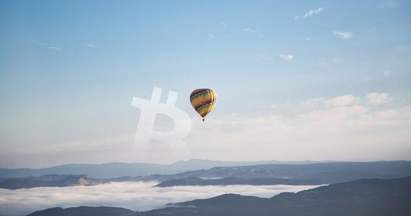 Bitcoin to pass $20,000 by June 2020? Options market sees 4% probability