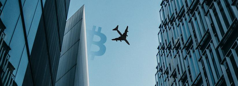 Analyst: Bitcoin stock to flow model could signal that $10,000+ BTC is imminent