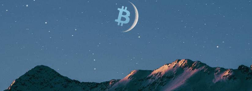 Analyst: Bitcoin on track for massive post-halving bull run despite current bearishness