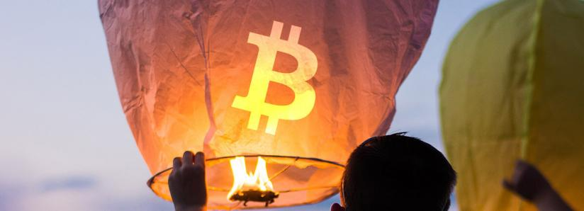 The cost to long Bitcoin is rising; here's what that could mean