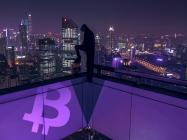 Analyst: Multi-billion dollar PlusToken scam could be what caused Bitcoin's drop to $6,600