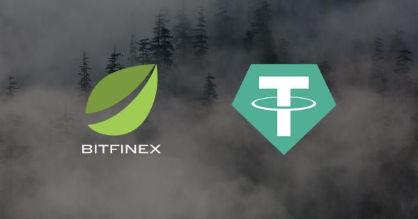 Tether and Bitfinex face new fraud lawsuit in Washington state, second in months
