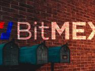 BitMEX parent company undergoes leadership change following CFTC charges