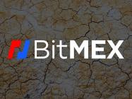 CFTC charges BitMEX with illegally operating an unregistered trading platform