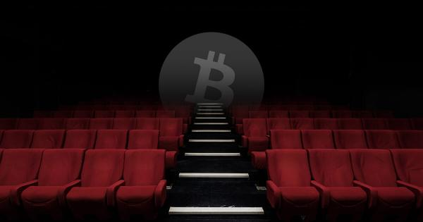 Data shows retail interest in Bitcoin plateauing as BTC price stagnates