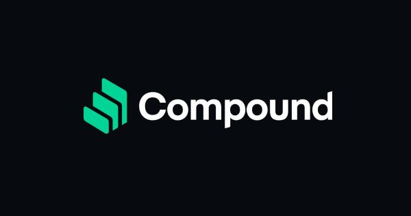 Why Ethereum's DeFi poster child MakerDAO was flipped by Compound