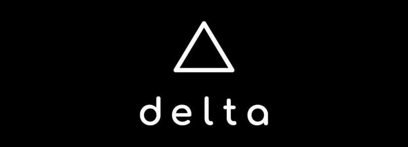 eToro acquires Delta portfolio tracker in second acquisition of the year