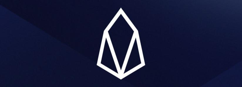 EOS Governance Divides Crypto Community