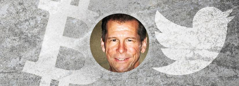 Crypto community urges Jack Dorsey to memorialize Bitcoin pioneer Hal Finney's Twitter account