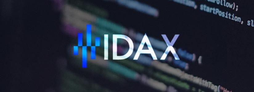 IDAX 'exit scam' shows the problem with exchange centralization